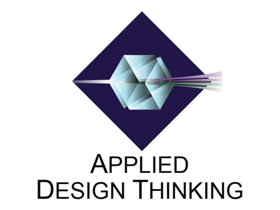 applied design thinking for km